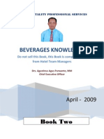 the bar and beverage book 5th edition pdf free download