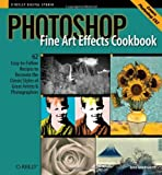 photoshop fine art effects cookbook pdf