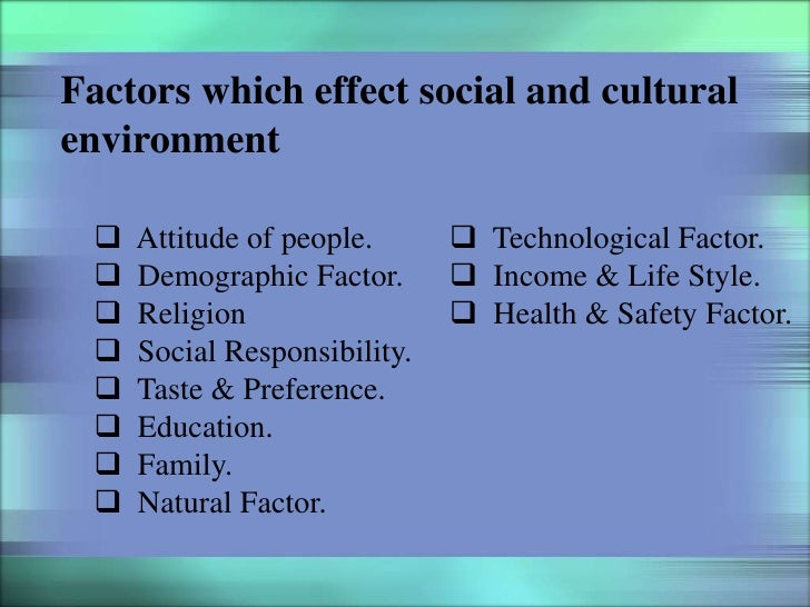 society and technological change rudi volti pdf
