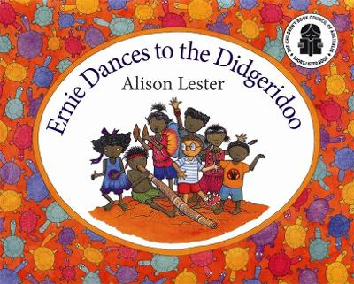 are we there yet alison lester pdf