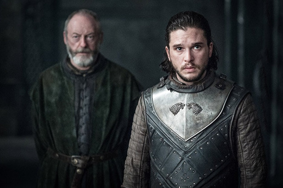 game of thrones season 8 script pdf