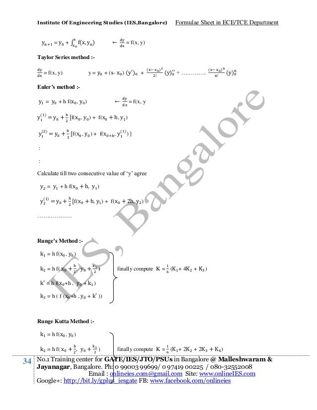 laplace transform of periodic function pdf