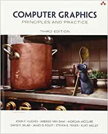 computer graphics principles and practice 3rd james d foley pdf