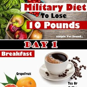lose 21 pounds in 21 days pdf