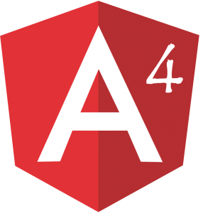 typescript 2.x for angular developers free download pdf