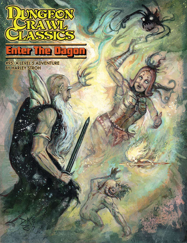 core dungeon crawl classics pdf download