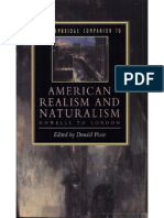 elements of magical realism pdf