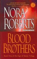 dance to the piper nora roberts pdf