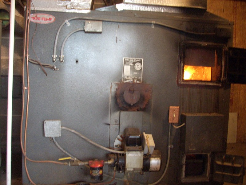 portage and main boilers pdf