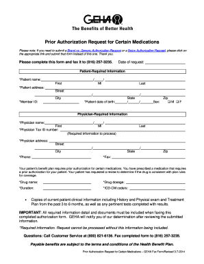 hot wings waiver form pdf
