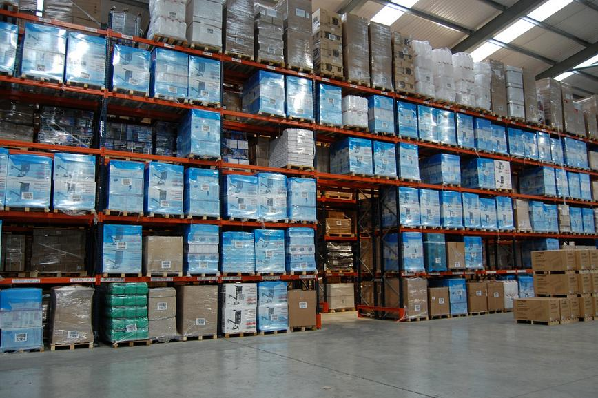 inventory management best practices for 2012 pdf