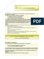 techniques de communication interpersonnelle michel josien pdf