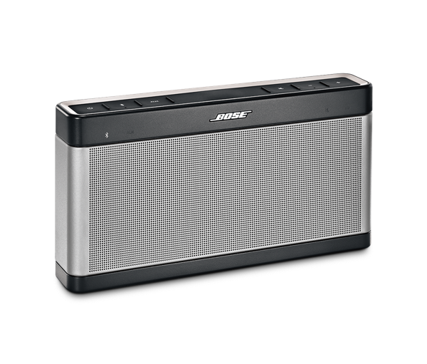 bose soundlink color manual pdf