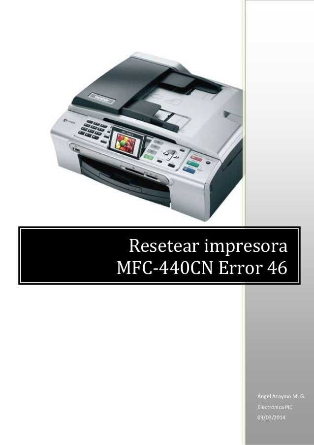 brother dcp 7040 manual pdf