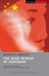 good person of szechwan pdf