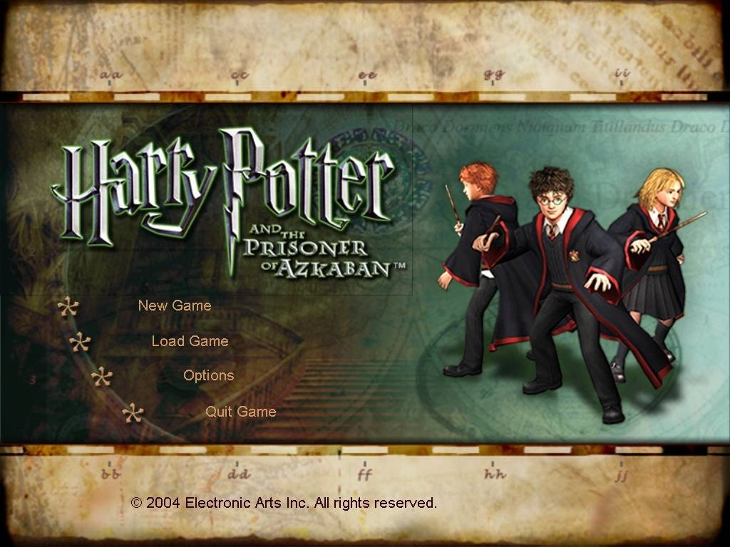 harry potter and the prisoner of azkaban free pdf download
