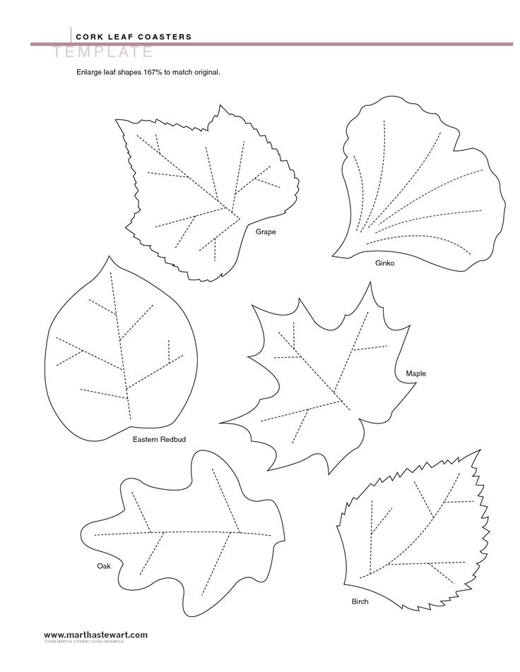 leaf storm pdf free download