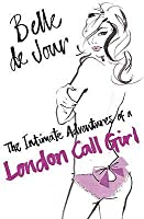 the intimate diary of a london call girl pdf