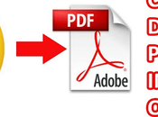 chrome automatically downloads pdf instead of opening