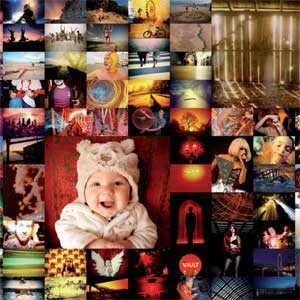 50 photo projects lee frost pdf