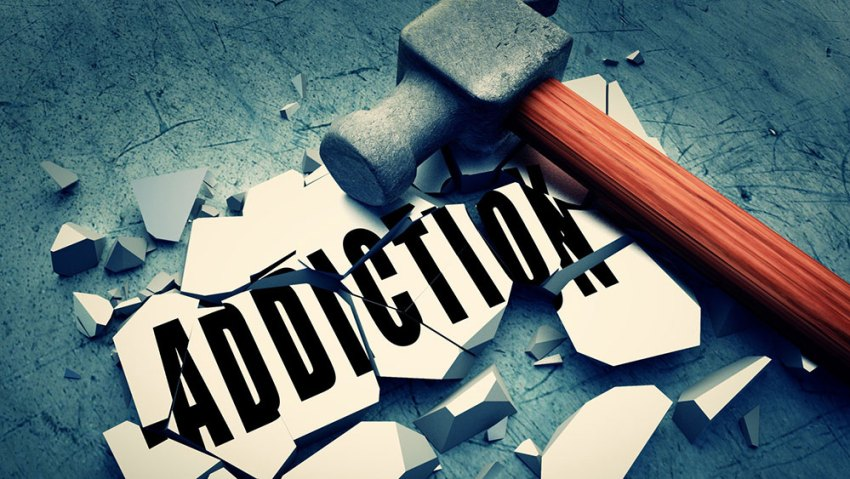 prevention of drug addiction pdf