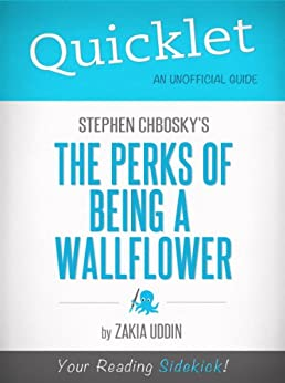 perks of being a wallflower ebook download pdf