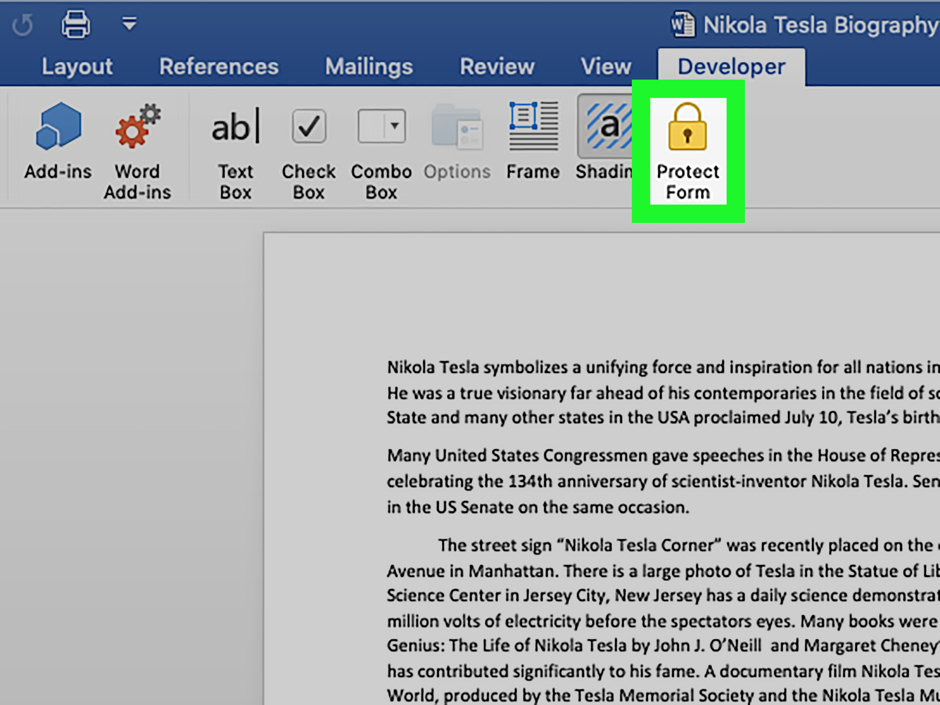 how to add fillable fields in pdf