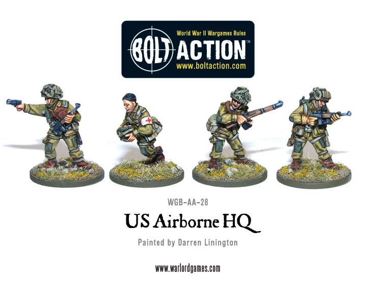 bolt action armies of the united states pdf download