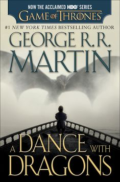 the winds of winter book pdf