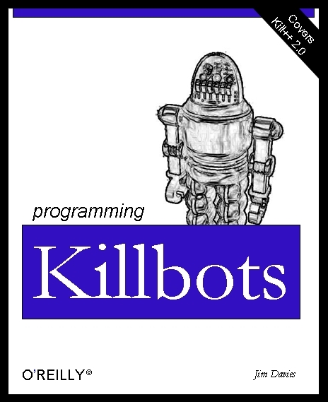 o reilly programming books pdf