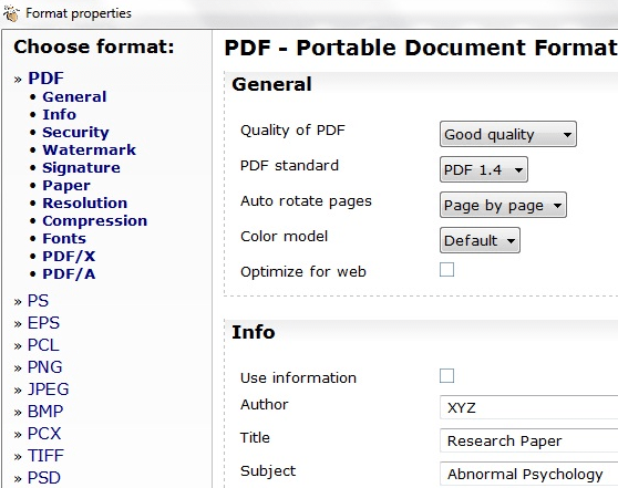 merge word documents into one pdf online