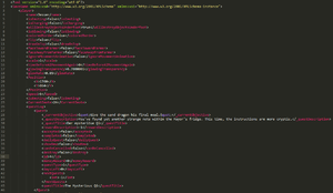 sublime text 3 save as pdf