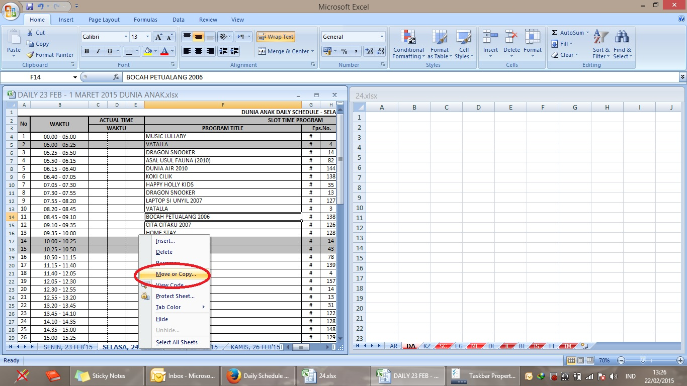 copy and paste pdf to word with formatting