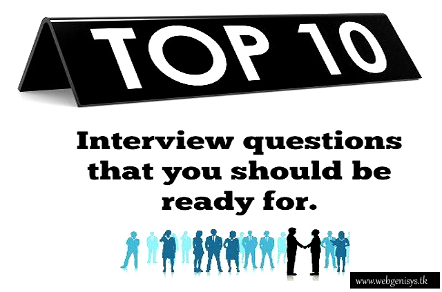 asp net programming interview questions and answers pdf
