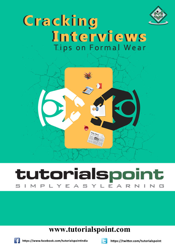 structured and unstructured interviews pdf