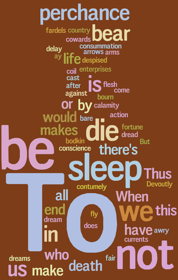shakespeare hamlet pdf with lines