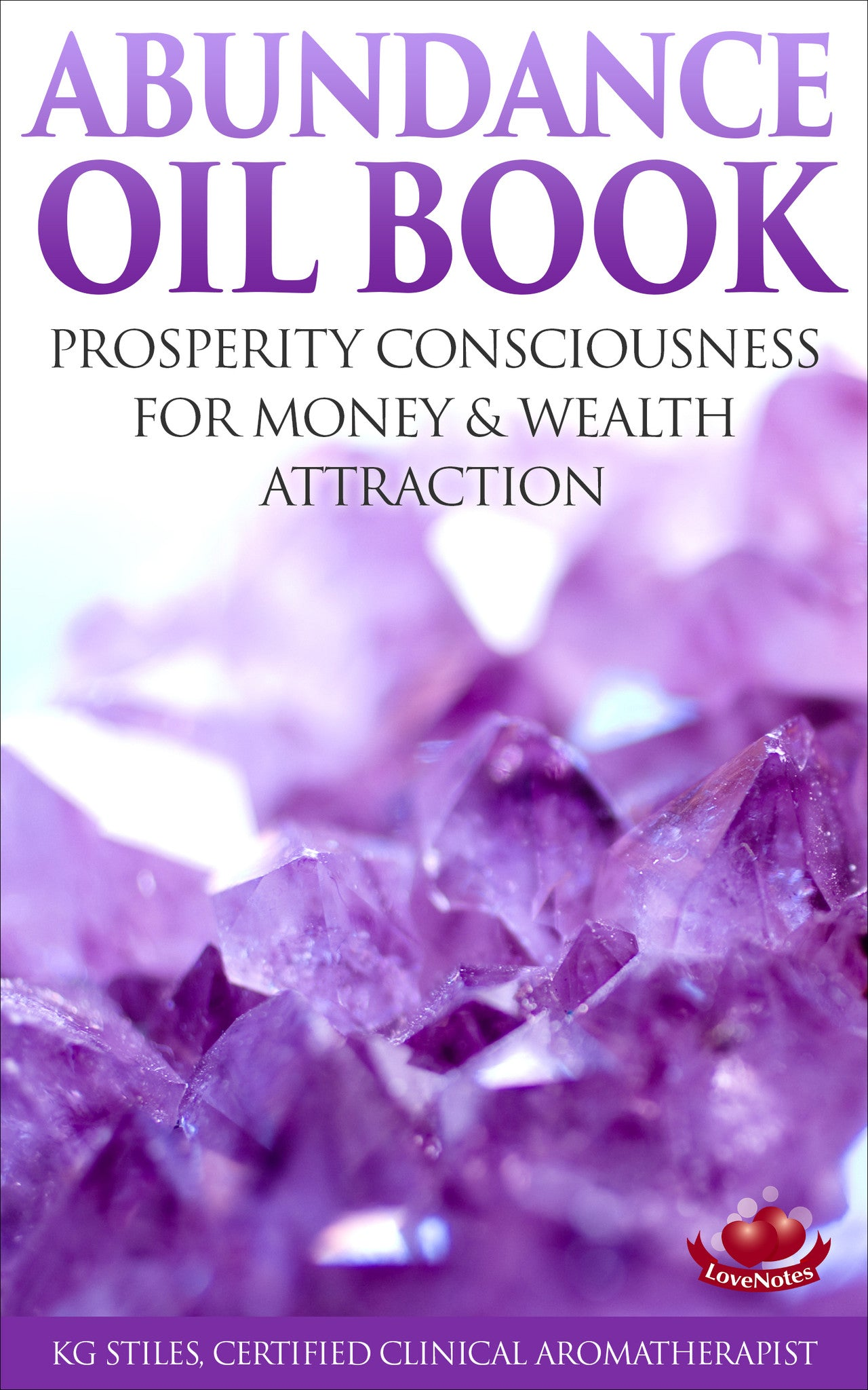 the abundance book pdf free download
