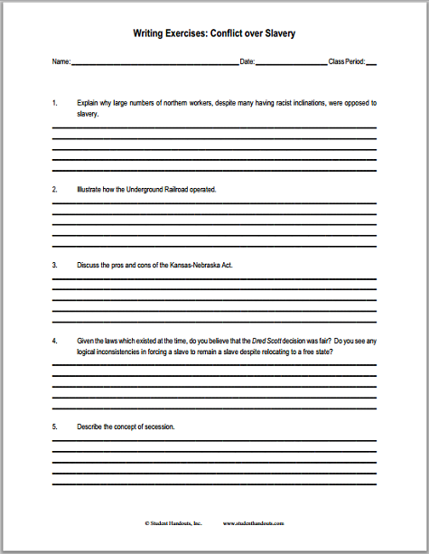 precis writing exercises with answers pdf