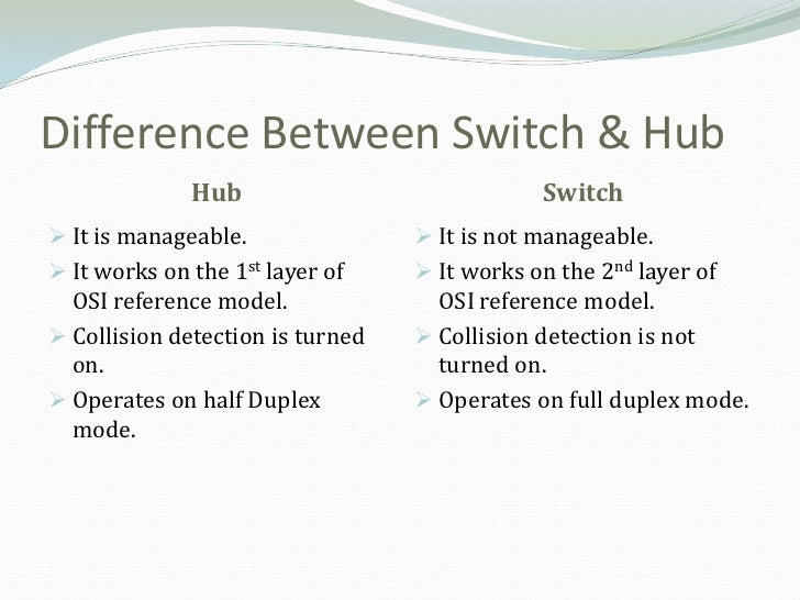 difference between unicast multicast and broadcast pdf