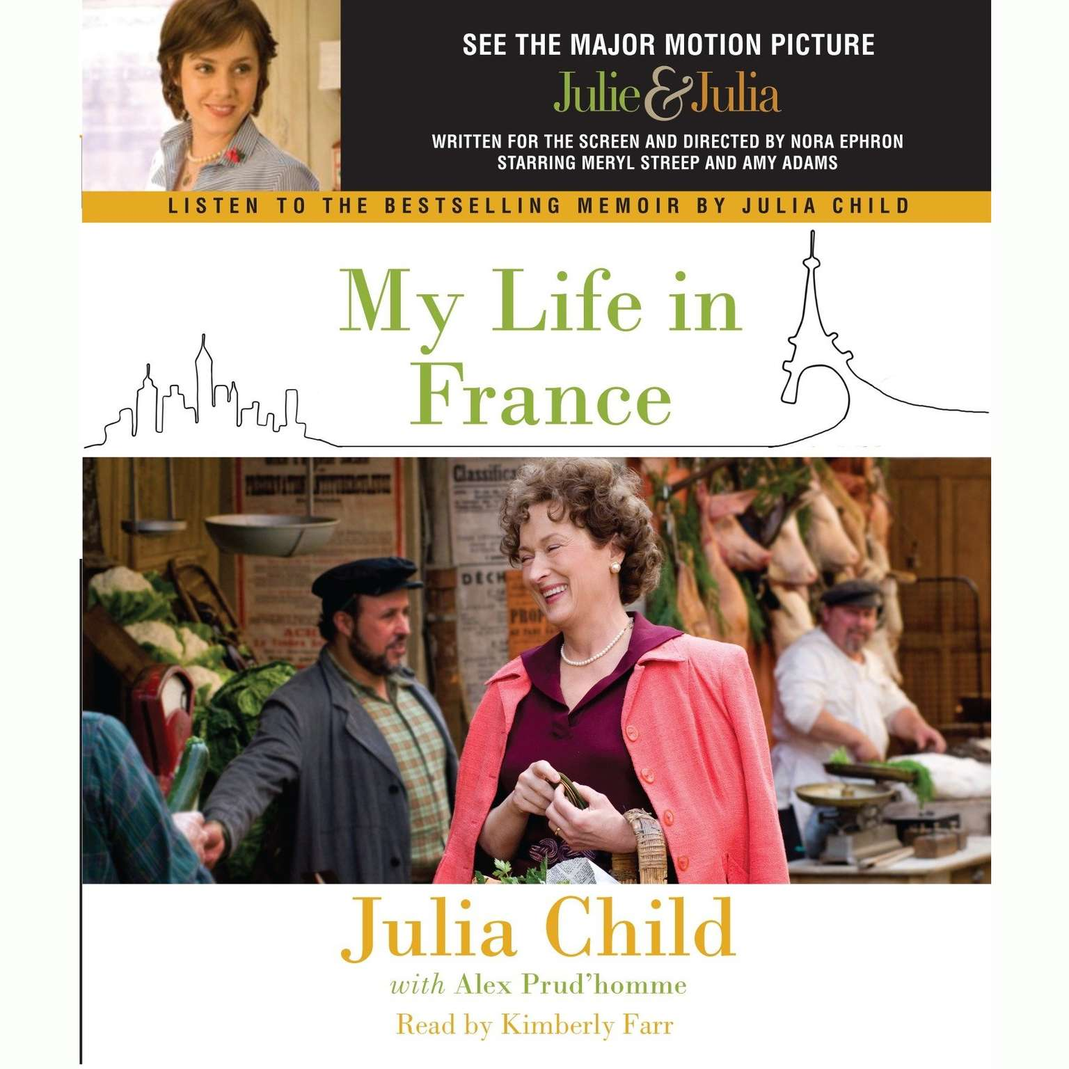 julia child my life in france pdf free download