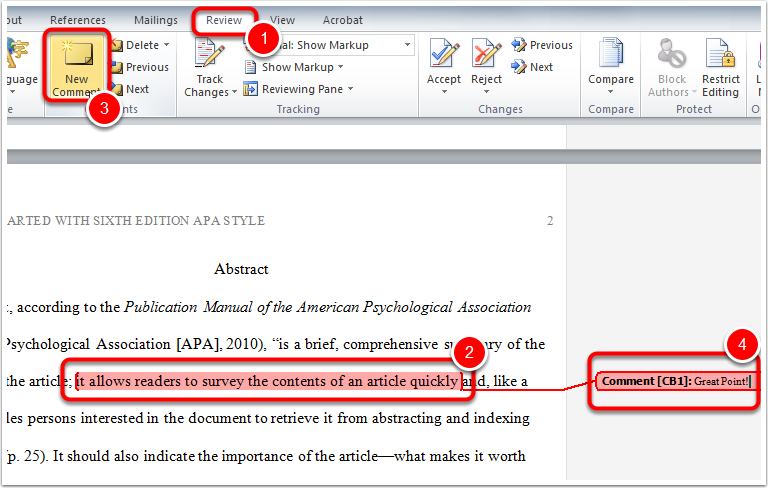 how do you change a pdf to a word document