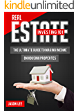retire rich through property jason lee pdf