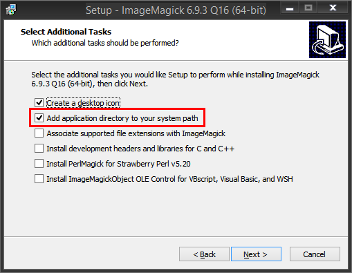 imagemagick pdf to multipage tiff