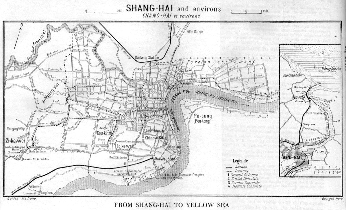 hong kong island map pdf