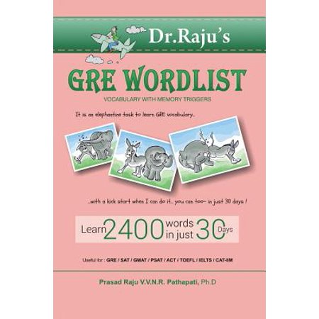 gre word list with pictures pdf