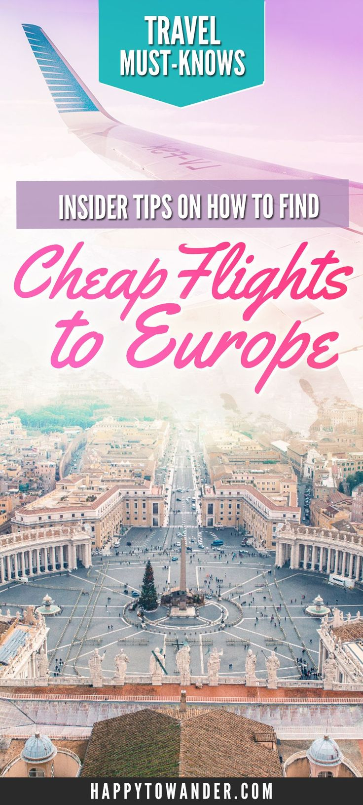 how to find cheap flights pdf