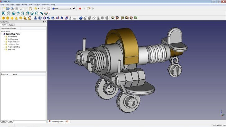 best solidworks tutorials download free pdf