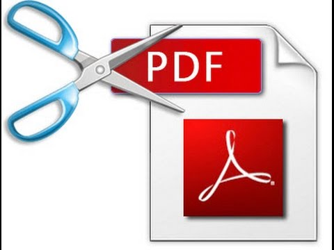 how to merge multiple pdf files in foxit reader