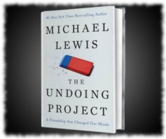 the undoing project michael lewis pdf