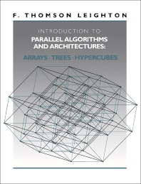 introduction to algorithms first edition solutions pdf